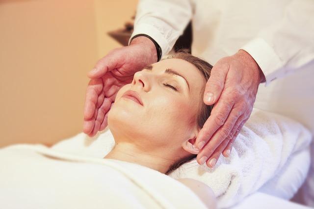 Pourquoi devriez-vous réserver une séance dans un salon de massage Paris ?