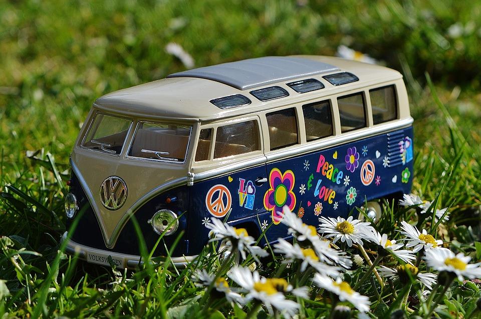 Australie en camping-car ou en autotour: lequel choisir pour un séjour réussi?