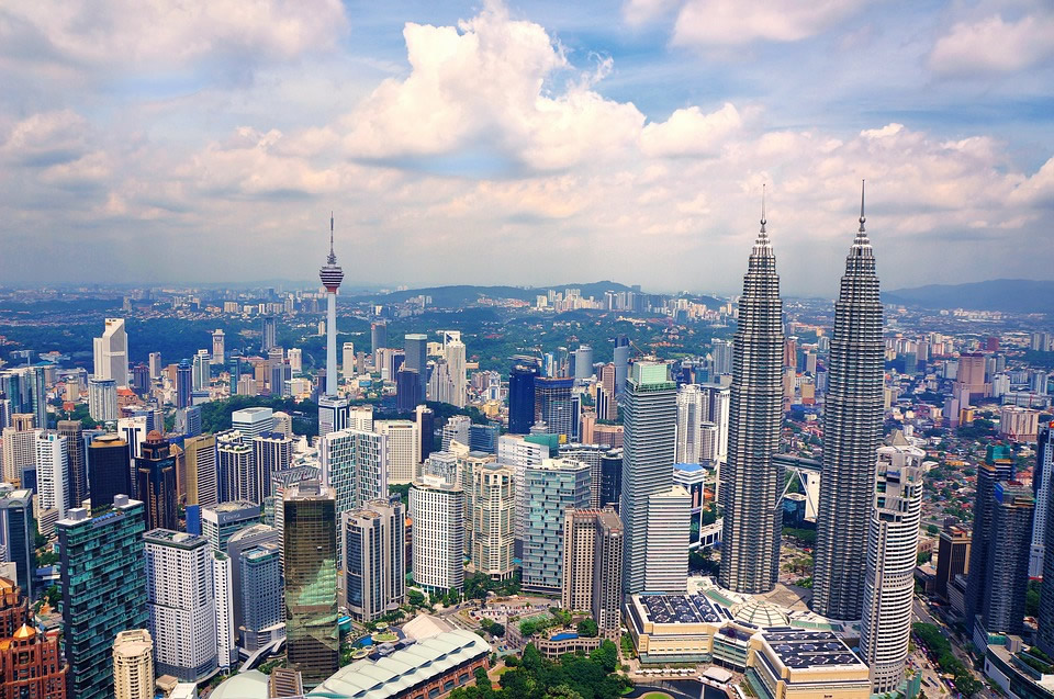 Des séjours en Malaisie pour découvrir un autre visage de l'Asie