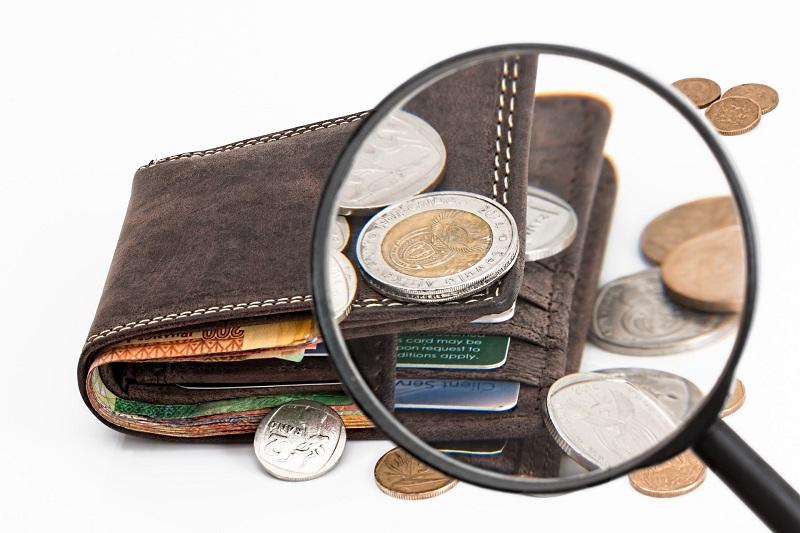 Comment obtenir le meilleur taux de crédit ?