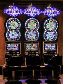 Casino en ligne, gagner de l'argent en sortant des sentiers battus