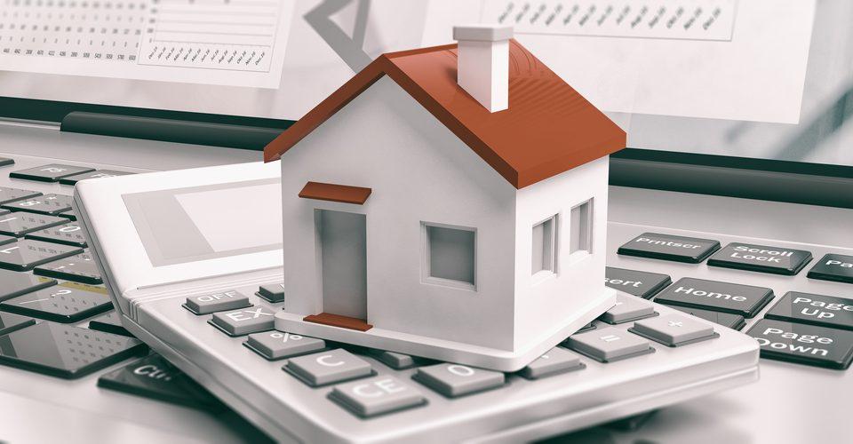 Pourquoi recourir au prêt et au rachat de prêt hypothécaire?