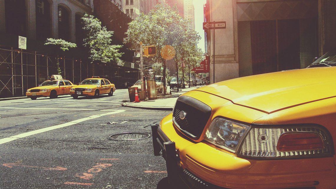 Pourquoi opter pour les taxis privés à Bruxelles