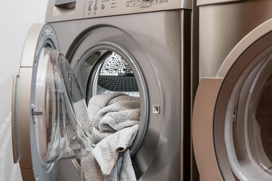 Quelle est la durée de vie d'une lave linge ?
