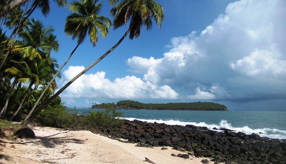 Comment passer un séjour agréable en Guyane ?