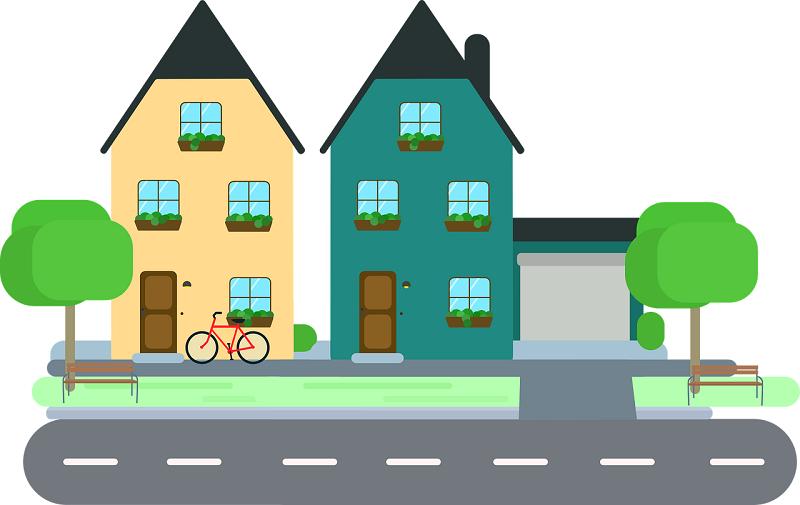 Qu'est-ce qu'un prêt immobilier ?