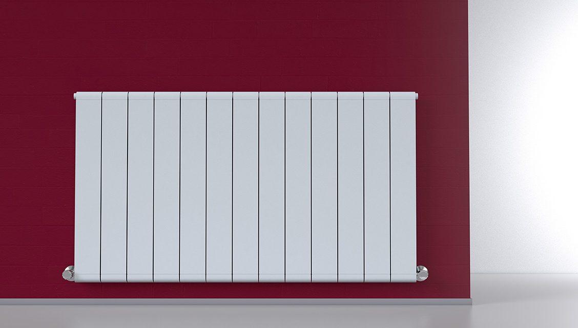 Tout savoir sur le radiateur à inertie