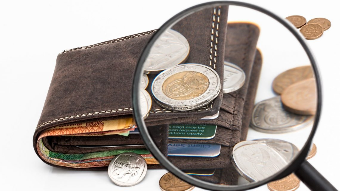 Que doit contenir votre dossier pour un regroupement de crédit?