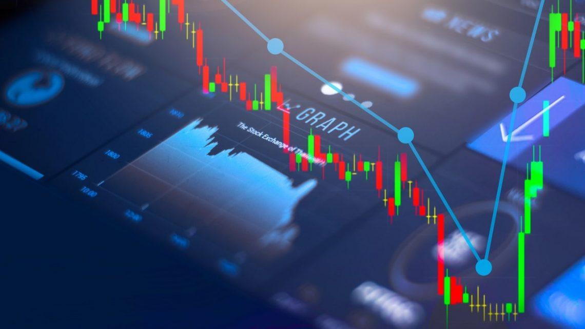 Trading Forex : ce qu'il faut savoir des spreads