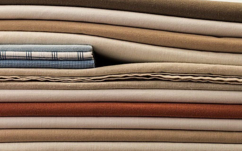 Quels sont les critères de sélection d'un tissu d'ameublement ?