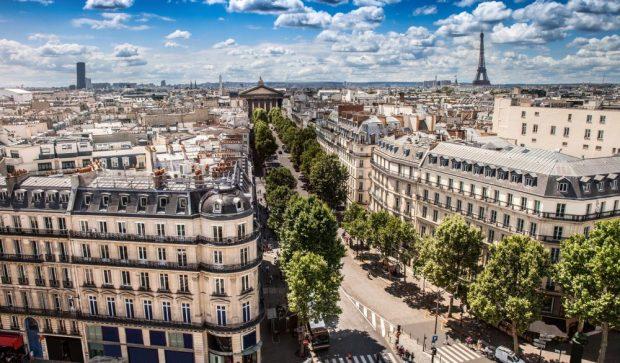 Les critères à prendre en compte pour choisir une boutique cbd Paris