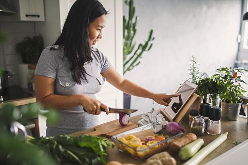 7 Clarifications sur les mini cuisine toute équipée