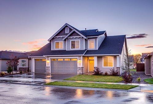 5 choses à propos de l'immobilier Claye souilly que vous devez vivre vous-même.