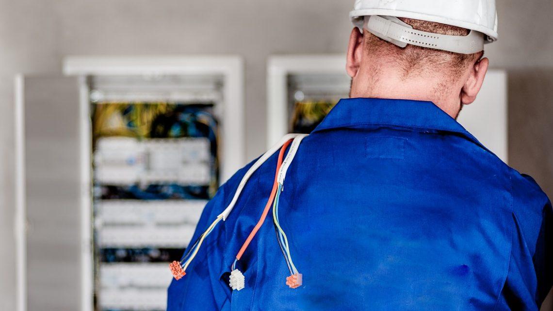 Comment choisir son électricien professionnel?