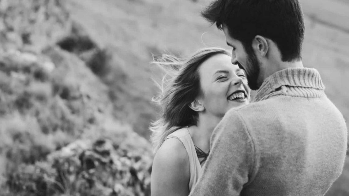 Comment trouver le vrai amour?