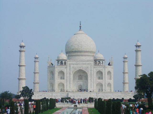 3 astuces pour préparer son premier séjour en Inde