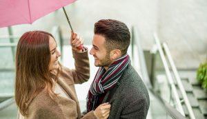 Qu'est-ce qui peut menacer votre couple ?