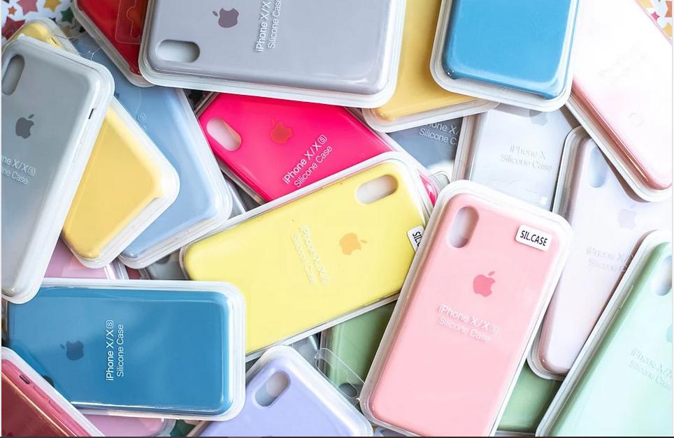 Comment bien acheter la meilleure coque iPhone 12 pro?