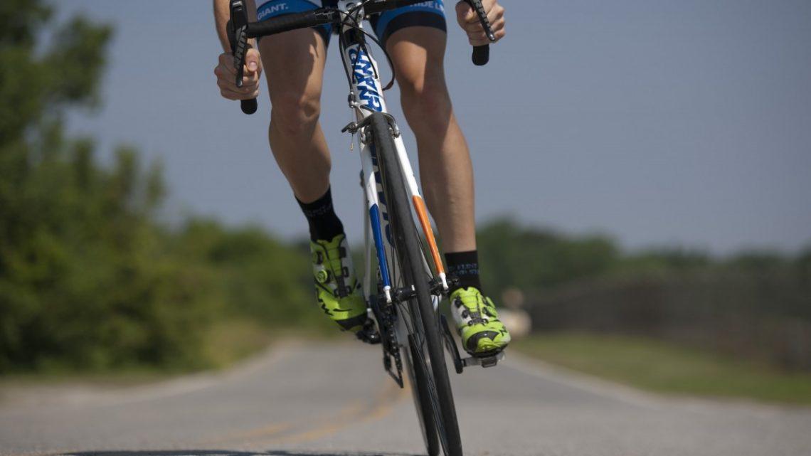 De retour en selle: comment acheter le vélo parfait et faire du vélo
