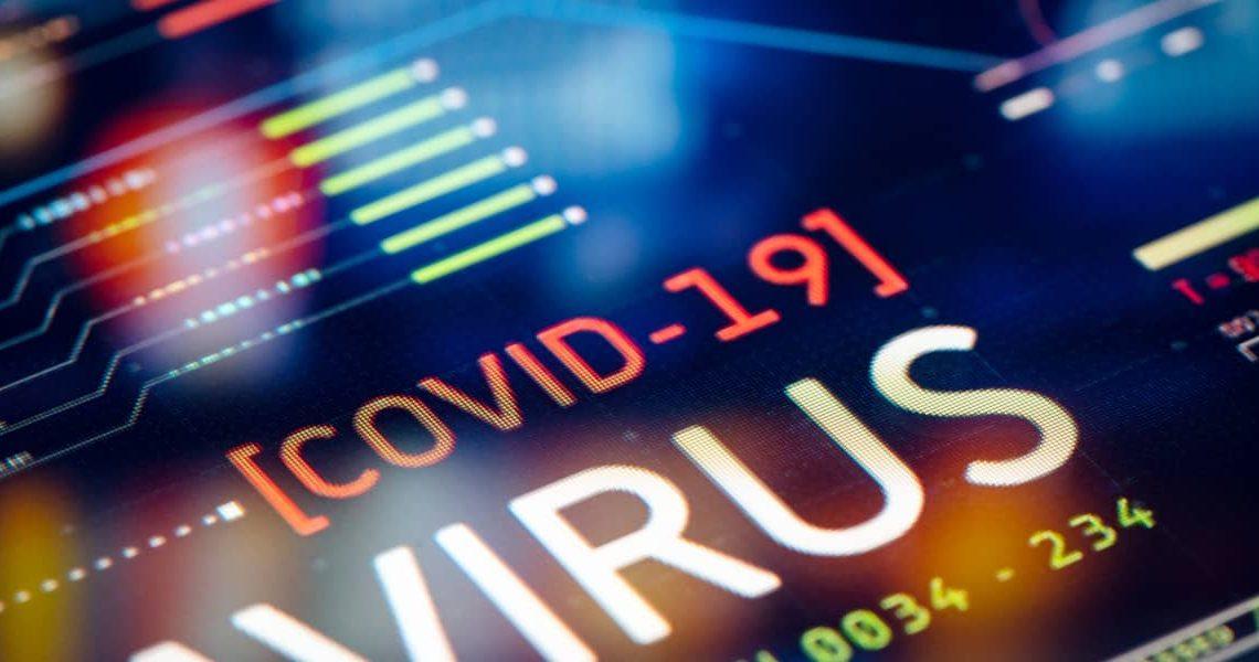 Pourquoi les bailleurs commerciaux sont en difficulté financière pendant la Covid19?