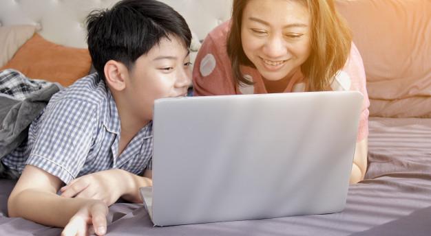 Trois façons d'accélérer votre connexion Internet en moins de 10 minutes