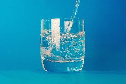 Pourquoi vaut-il mieux éviter les adoucisseurs d'eau ?