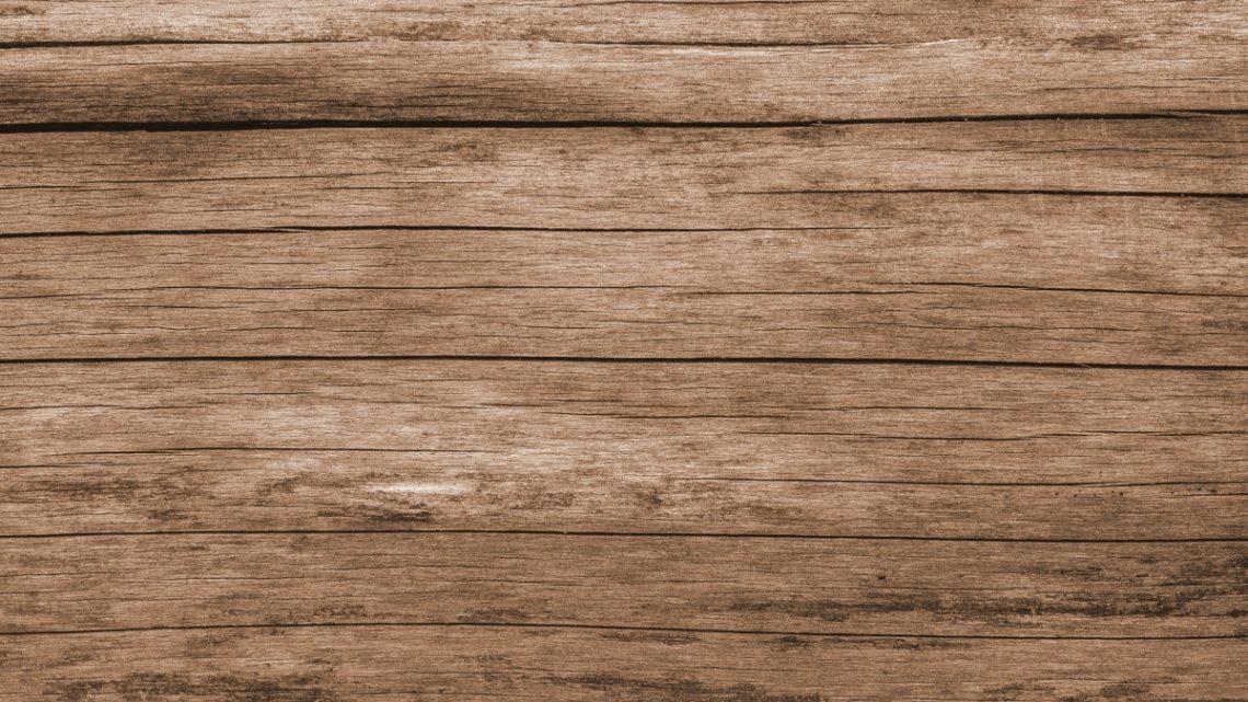 8 choses importantes à rechercher lors du choix d'un revêtement de sol de garage