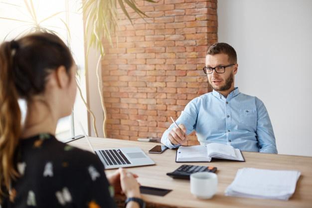 Comment rédiger une lettre de motivation pour une formation professionnelle ?
