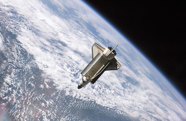 Tourisme dans l'espace : quel est le coût du voyage?