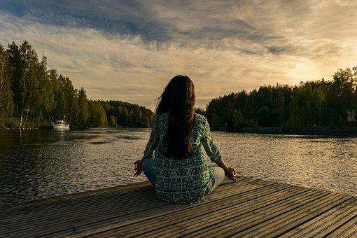 Comment choisir une méditation à lausanne ?